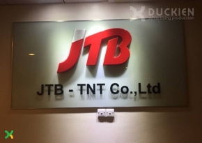 Backdrop JTB