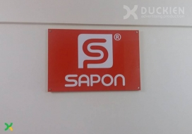 Backdrop Sapon
