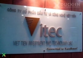 Backdrop Vitec