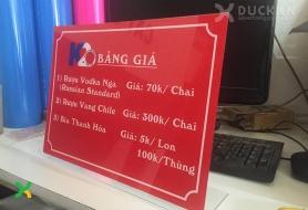 BienQuangCaoNgang0361