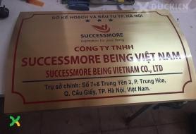 BienQuangCaoNgang0721
