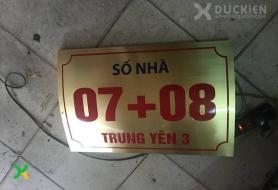 BienQuangCaoNgang0731