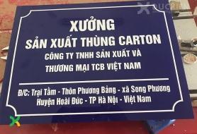 BienQuangCaoNgang1631