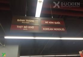 Bien chi dan toa nha 004