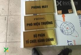 BienQuangCaoNgang1291