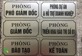 BienQuangCaoNgang2091