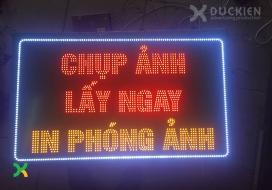 BienQuangCaoNgang0251