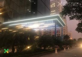 BienQuangCaoNgang1711