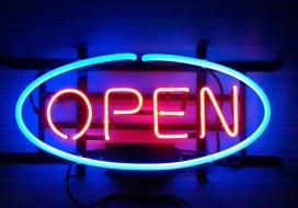 GE-Open-Neon-Sign