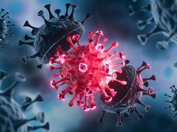 Biến chủng mới của Virus Corona đang đe dọa tính hiệu quả của các chiến lược chống dịch.